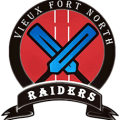 Vieux Fort North Raiders