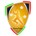 Janjua Brescia Cricket Club