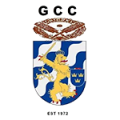 Gothenburg Cricket Club