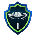 Malmo Cricket Club