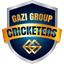 Gazi Group Cricketers
