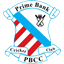 Prime Bank Cricket Club