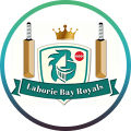 Laborie Bay Royals