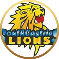 South Castries Lions