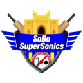SOBO SUPERSONICS