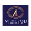 Shinepukur Cricket Club