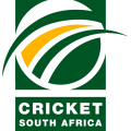 Cricket South Africa Invitation XI