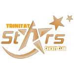 Trinitat Royal Stars