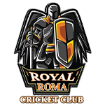 Royal Roma Cricket Club