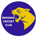 Bergamo Cricket Club