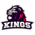Malmo Kings Cricket Club