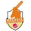 Brescia Cricket Club
