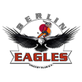 Berlin Eagles CC