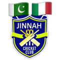 Jinnah Brescia Cricket Club