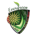 Evergreen Cricket Club