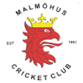 Malmohus Cricket Club