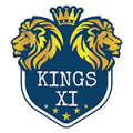 Kings XI Cricket Club