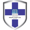 Helsinki Cricket Club