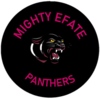 Mighty Efate Panthers