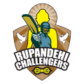 Rupandehi Challengers