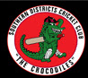 Southern Districts CC