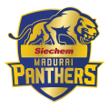 Siechem Madurai Panthers