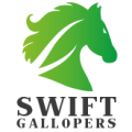 Swift Gallopers