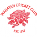 Waratah Cricket Club