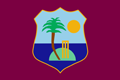 West Indies A
