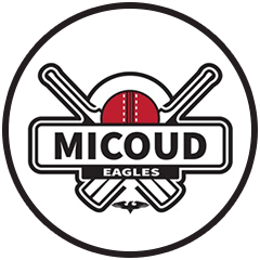 Micoud Eagles